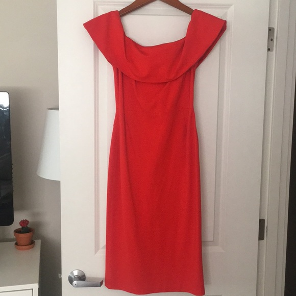 388d1630a2 Aritzia Dresses & Skirts - Ruslan Dress -- Babaton by Aritzia